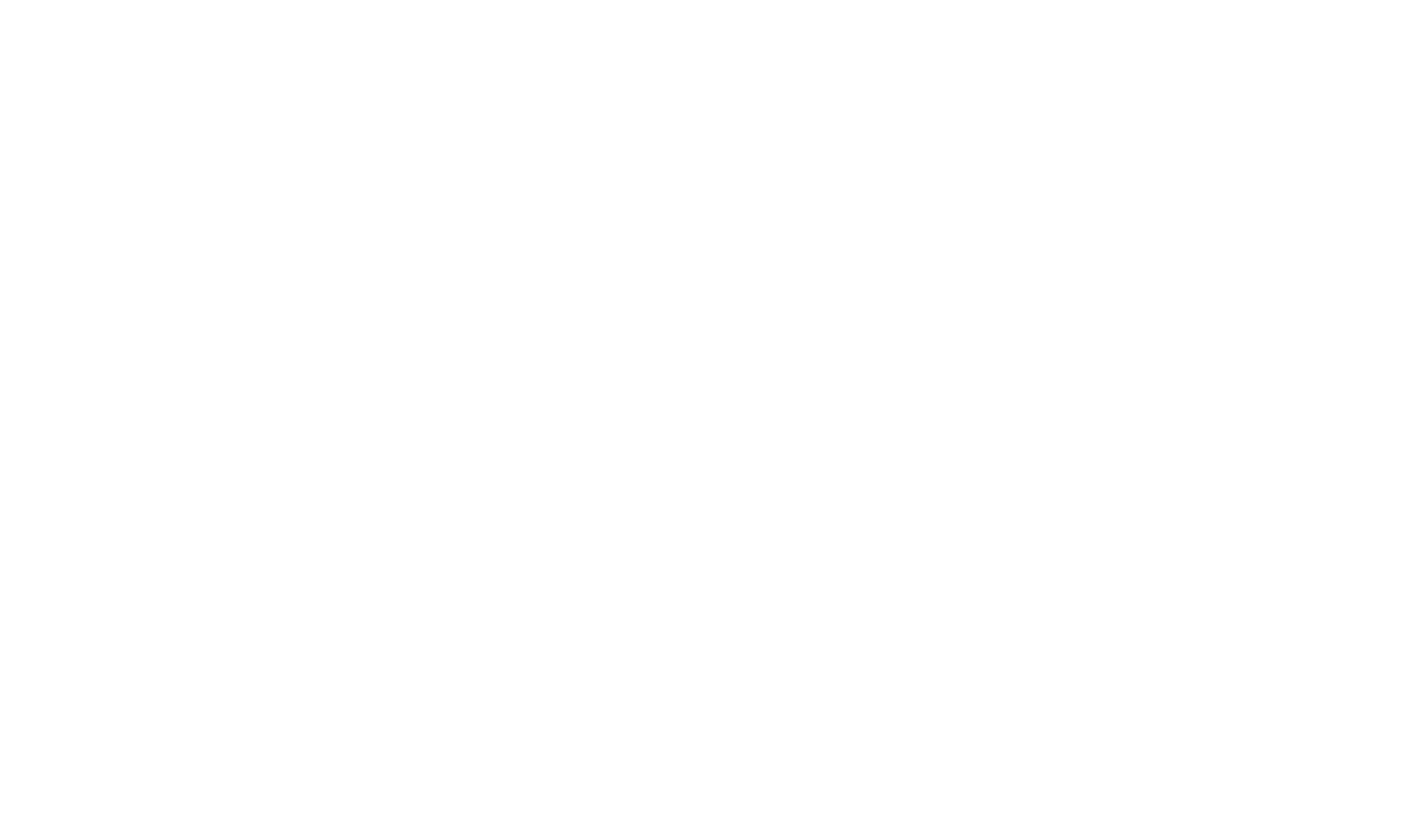 ABM Window Cleaning services in Southern California